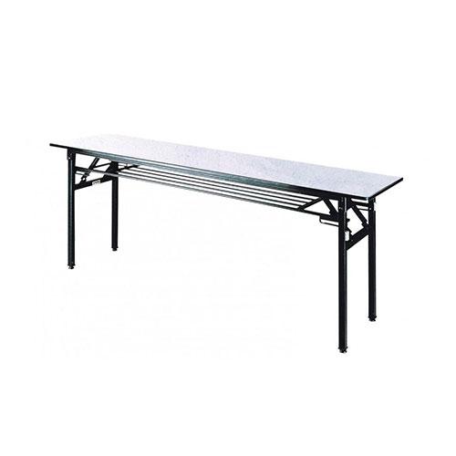 Banquet furniture ztbs-259