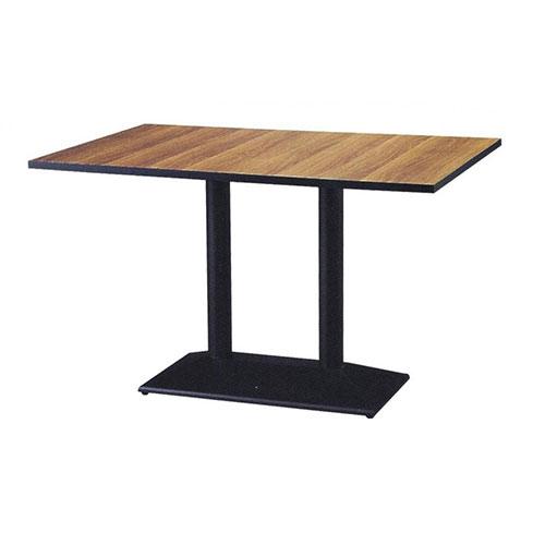Banquet furniture ztbs-260