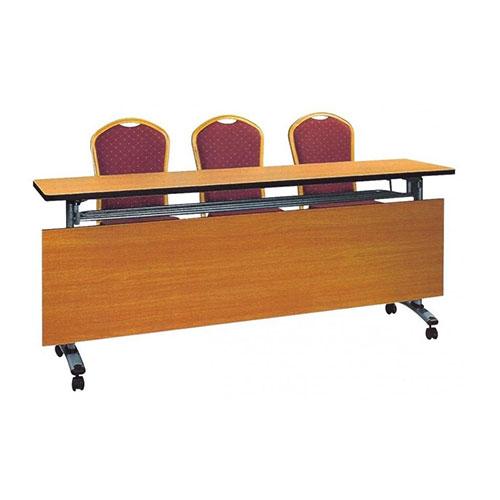 Banquet furniture ztbs-262
