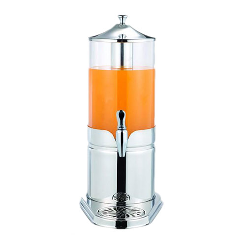 Single Juice Dispenser - JD-015_2