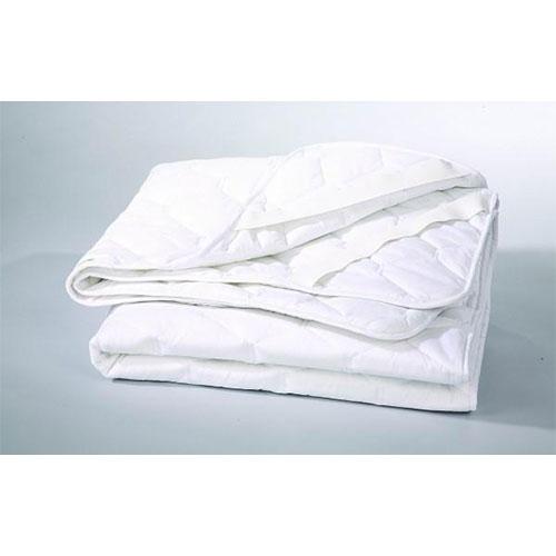 Mattress protector+bed-linen-004