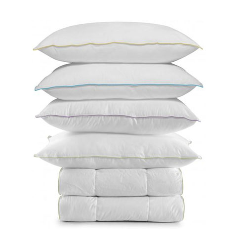 Pillow+bed-linen-005
