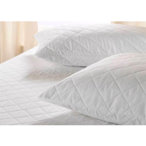 Pillow protector+bed-linen-007