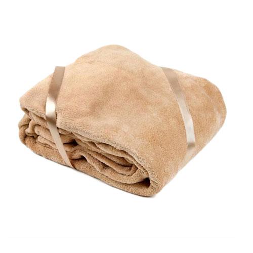 Blanket+bed-linen-008