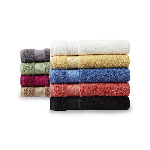 Hand towel+bath-linen-002