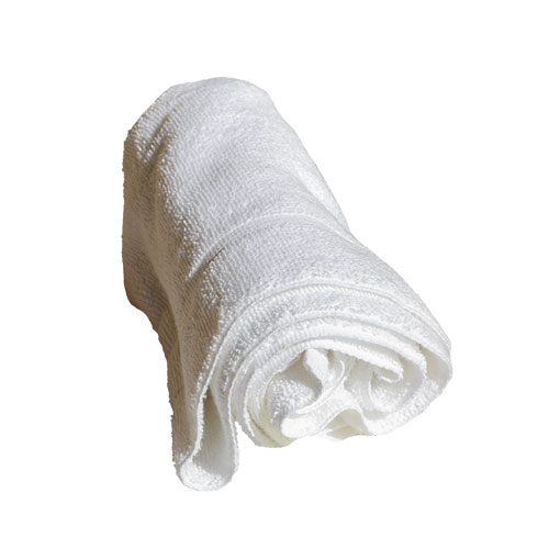 Face towel+bath-linen-003