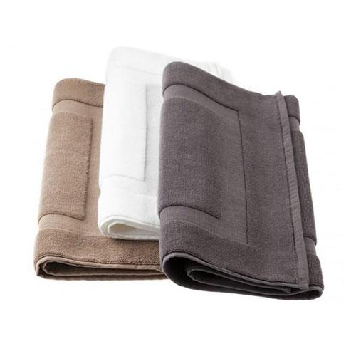 Bath mat+bath-linen-004