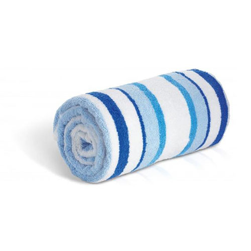 Pool towel+bath-linen-005