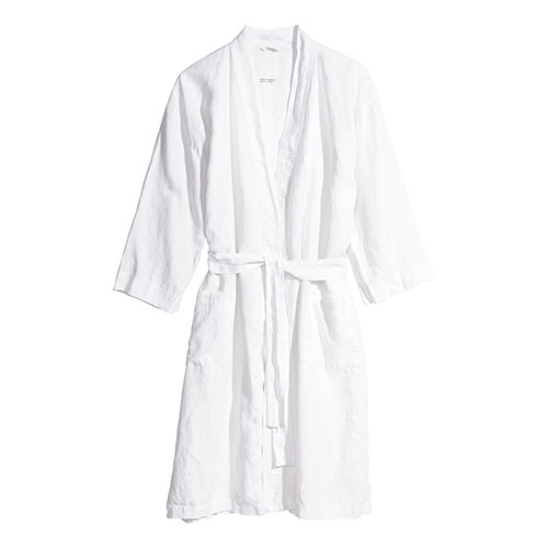Bathrobe+bath-linen-007