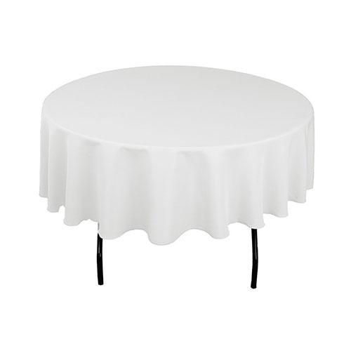 Table Cloth+FOOD-002_2