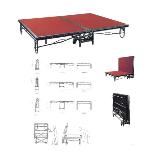 Banquet Furniture ZTBS-269_2