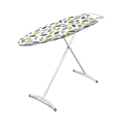Zat ironing center ( zei-12 )