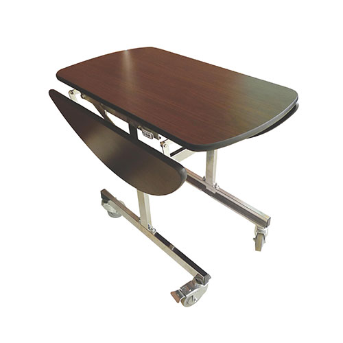 Room service trolley+zhs-55