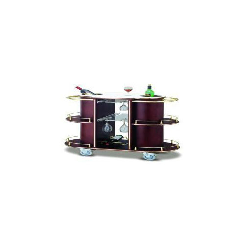 Wine Cart+ZHS-82_2