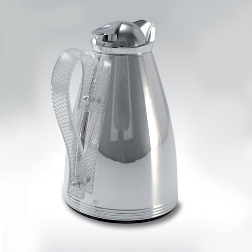 C 0049 p / thermic carafe