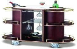 Wine Cart+ZHS-89_2