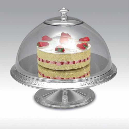 C 0809 / cake stand