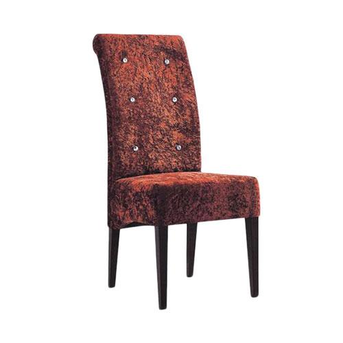 Restaurant Furniture ZRF-022_2