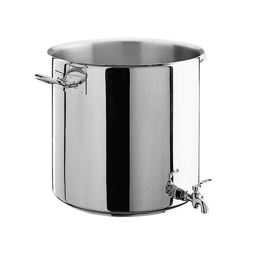 Pot with tap - 305919_2