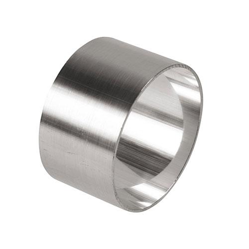 Napkin ring hy815-s
