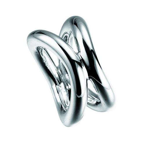Napkin ring ga815-s