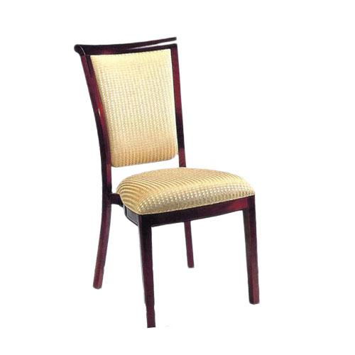 Restaurant Furniture ZRF-030_2
