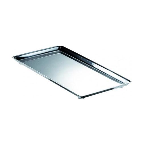 Rectangular Platter- FP-2412-HF_2