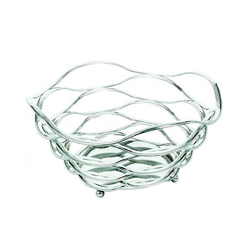 Basket mirror finish fb-013-pm