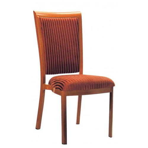 Restaurant Furniture ZRF-034_2