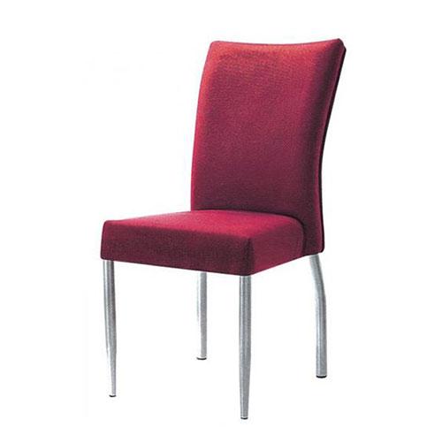 Restaurant Furniture ZRF-039_2