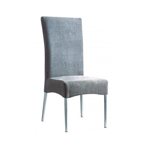 Restaurant Furniture ZRF-040_2