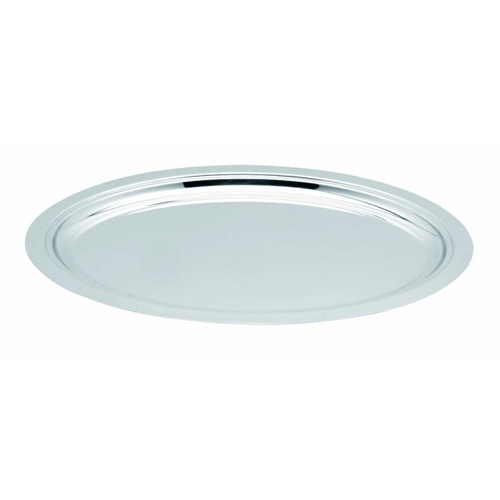 Oval Service Tray OVT-5137-PM_2