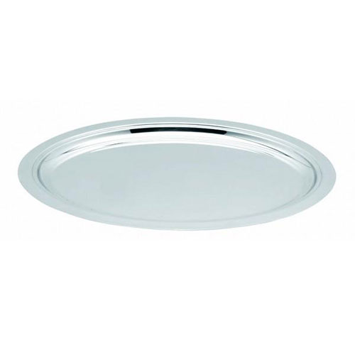 Oval Service Tray OVT-5645-PM_2
