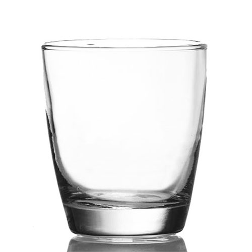 Viv whisky tumbler 93550-mc12