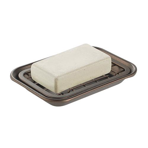 Soap holder ( zm77-a )
