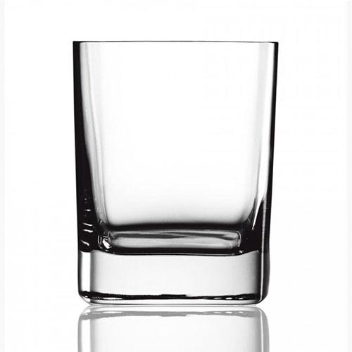 Classico 24 whisky tumbler 93100-sl3b12