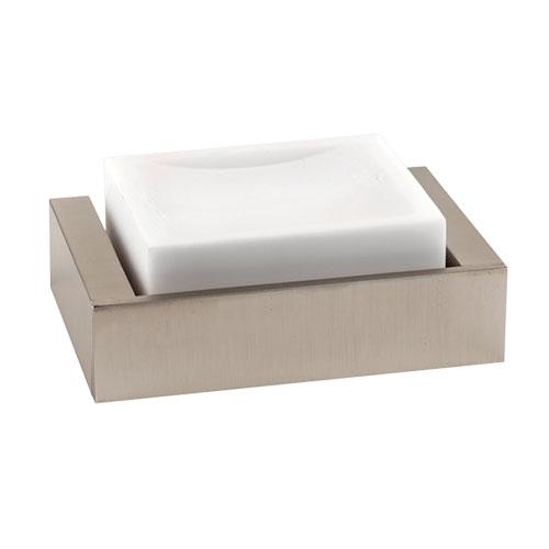 Soap holder ( zm77-c )