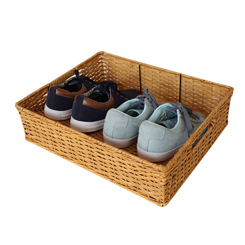 Shoe basket ( zm63 )