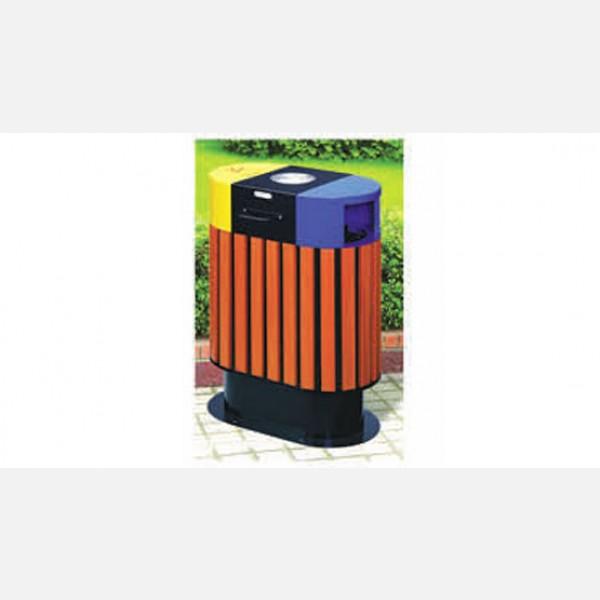 Outdoor garbage zoa-69