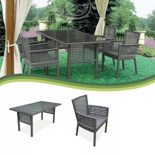 Outdoor Furniture ZFOF-96_2
