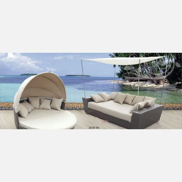 Outdoor Furniture ZFOF-99_2