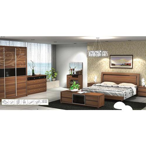 Staff accommodation furnituresaf-1
