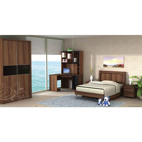 Staff accommodation furnituresaf-2