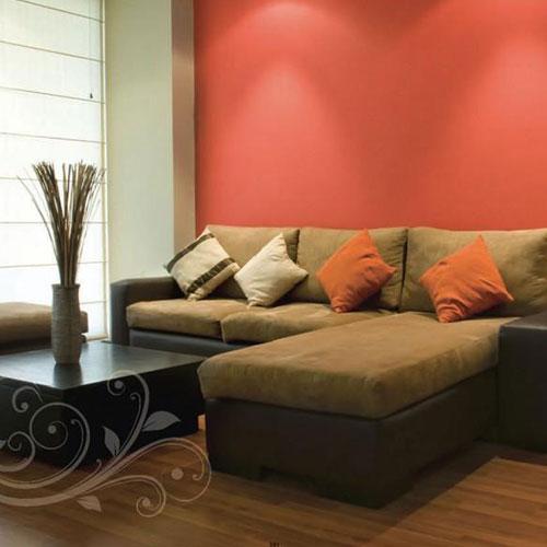 Staff accommodation furnituresaf-4