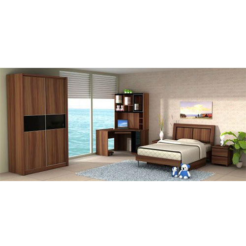 Staff Accommodation FurnitureSAF-7_2