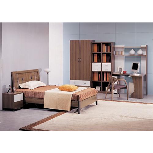 Staff Accommodation FurnitureSAF-9_2