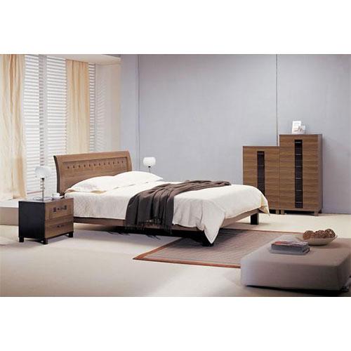 Staff Accommodation Furniture SAF-10_2