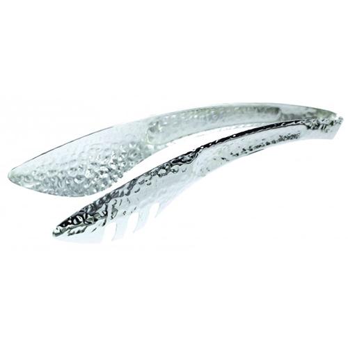 Bread Tong  -235F-HF_2