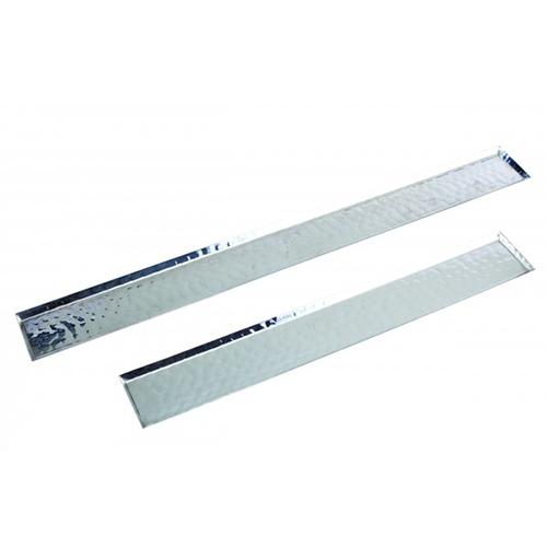 Sushi Plate -  LUT-660-HF_2