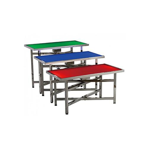 Buffet table+zbf-013-1a